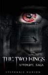 The Two Kings (Afterlife Saga #2)