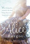 Download What Alice Forgot Air Exp