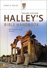 Halley's Bible Handbook with the New International Version