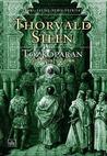 Tozkoparan: Bir Selahaddin Eyyubi Romanı