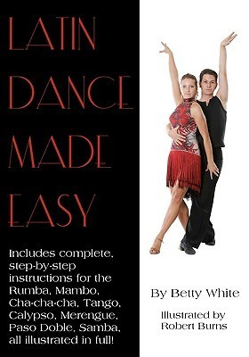 Latin Dance Made Easy