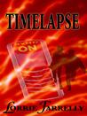 Timelapse by Lorrie Farrelly