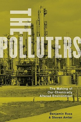 The Polluters by Benjamin Ross