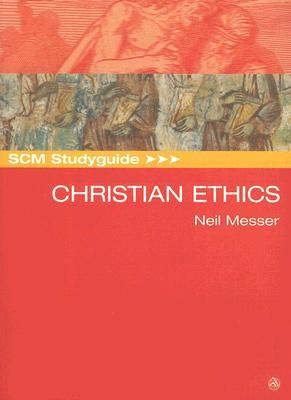 Scm Studyguide by Neil Messer