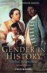Gender in History: Global Perspectives
