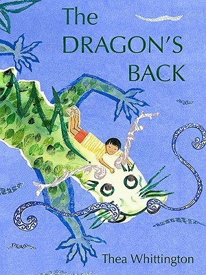 The Dragons Back