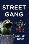Street Gang: The ...