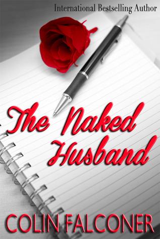 The Naked Husband