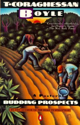 Budding Prospects: A Pastoral