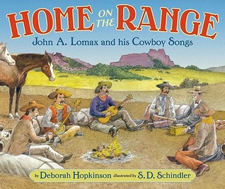 home-on-the-range-john-a-lomax-and-his-cowboy-songs