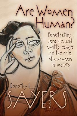 are women human astute and witty essays on the role of women in  320481