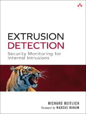 Extrusion Detection: Security Monitoring for Inter...