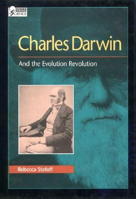 charles-darwin-and-the-evolution-revolution