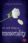 No Such Thing as Immortality