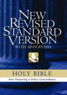 The Holy Bible: N...