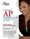 Cracking the AP Economics Macro & Micro Exams, 2011 Edition