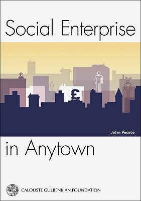 social-enterprise-in-anytown