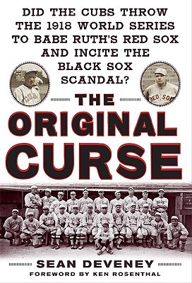 the-original-curse-did-the-cubs-throw-the-1918-world-series-to-babe-ruth-s-red-sox-and-incite-the-black-sox-scandal