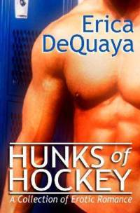 Hunks Of Hockey