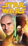 Cloak of Deception (Star Wars)