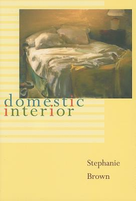 Domestic Interior
