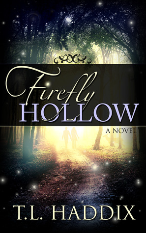 Firefly Hollow(Firefly Hollow 1)