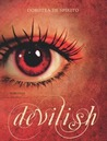 Devilish (Angel, #2)