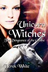 Unicorn Witches: The Vengeance of the Godhe