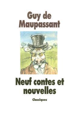 dissertation maupassant et dumas Dumas en tant qu'auteurromantique et populaire cherche la complicité avec son lecteur  biographie de guy de maupassant (1850-1893) a) enfance.