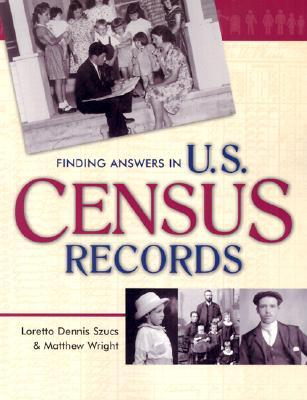 10 Things You May Not Know About the U.S. Census