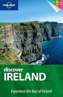 Discover Ireland: Experience the Best of Ireland