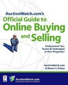 AuctionWatch.com'...