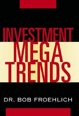 Investment Megatrends
