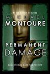 Permanent Damage