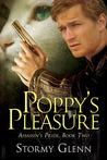 Poppy's Pleasure (Assassin's Pride #2)