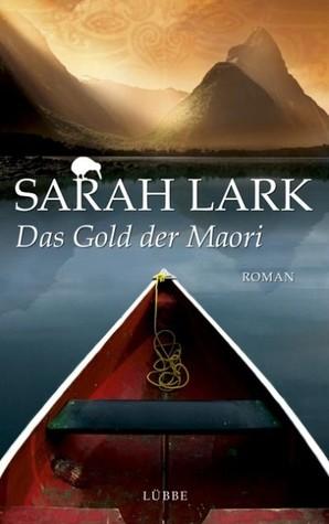 Das Gold der Maori (Kauri-Trilogie, #1)