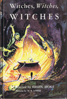 Witches, witches, witches