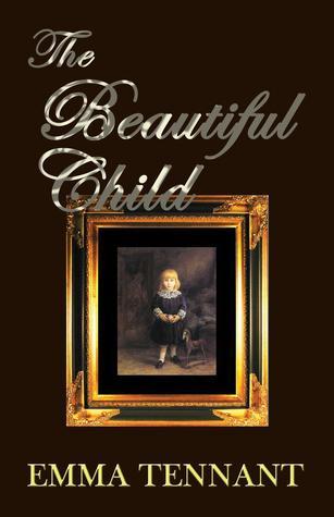 The Beautiful Child