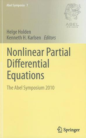 nonlinear-partial-differential-equations-the-abel-symposium-2010
