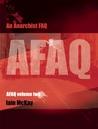 An Anarchist FAQ: Volume 2