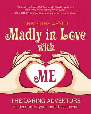 Madly in love with me goodreads giveaways