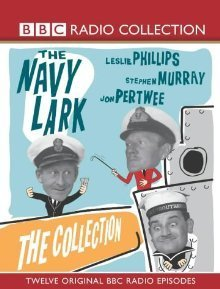The Navy Lark: The Collection
