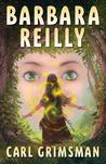 Barbara Reilly by Carl Grimsman