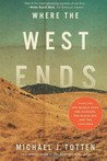 Download Where the West Ends