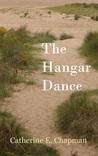 The Hangar Dance