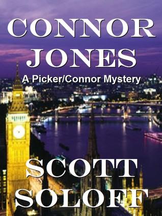 connor-jones-a-picker-connor-mystery
