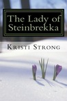 The Lady of Steinbrekka