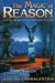 The Magic of Reason (Magic or Madness, #1-3)