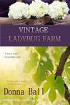 Vintage Ladybug Farm (Ladybug Farm #5)