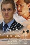 Follow The Sun by R.J. Scott